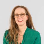 Barbara Langendoen